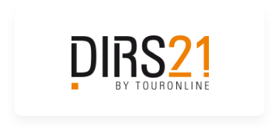 DIRST21