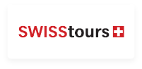 swisstours CultBay support Channel Manager