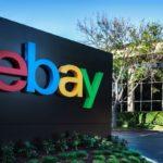 CultBay ebay hotel voucher