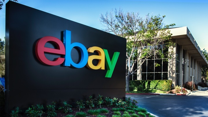 How to sell hotel deals and specials on eBay?