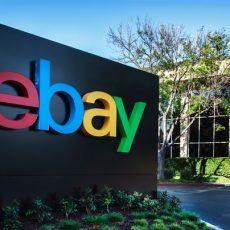 ebay-inc